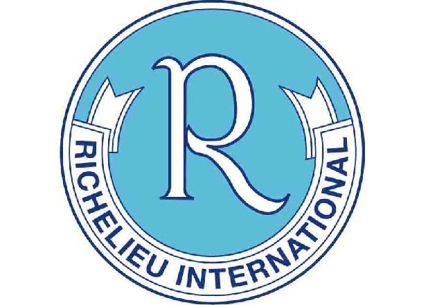 acheter pas cher 7ef19 243dd Welland accueille le congrès international Richelieu | Le ...