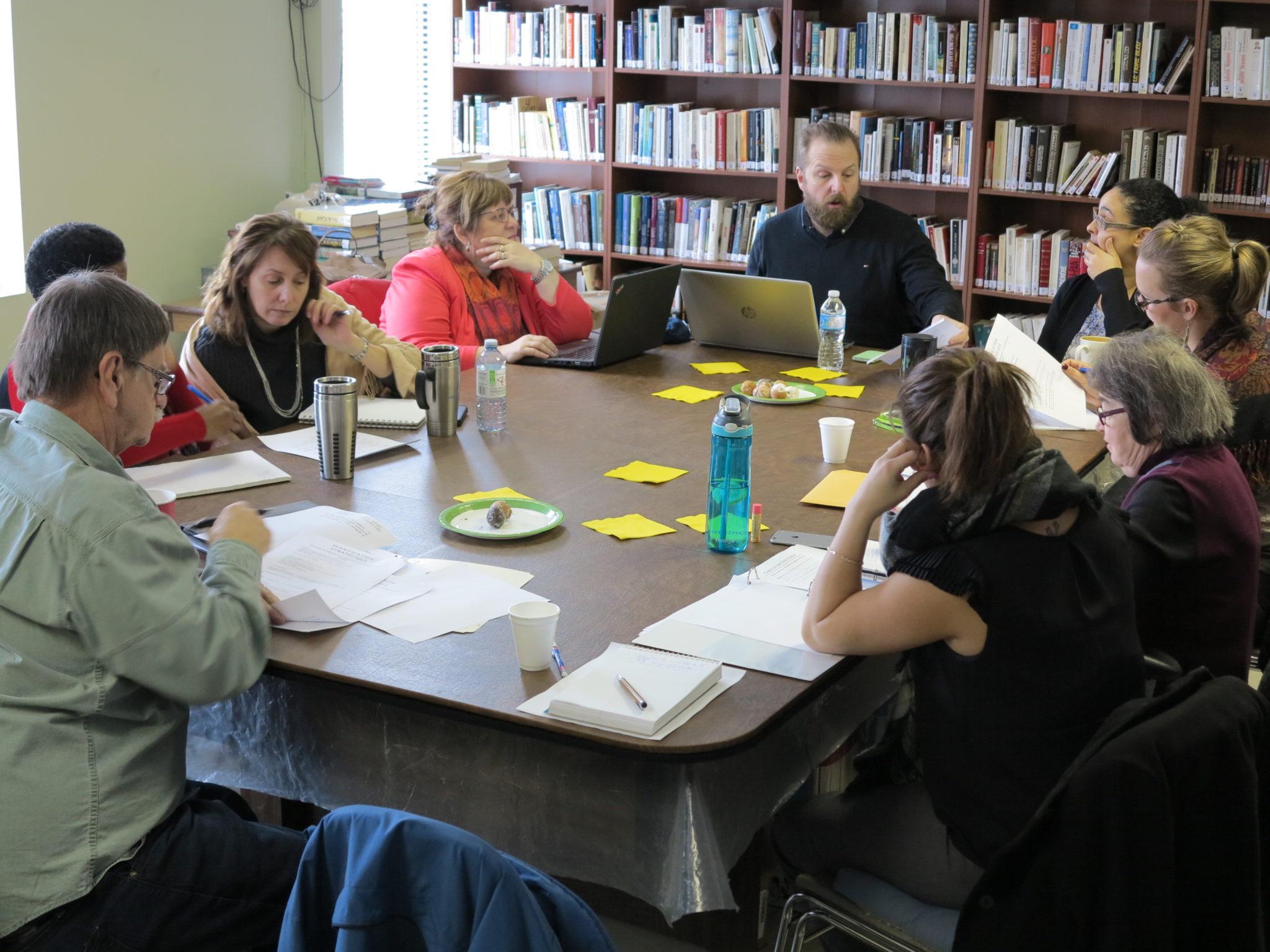 Plan Cul BAGNOLS EN FORET : Rencontre Libertine Proche De Chez Toi