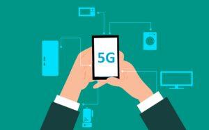 Rogers ouvrira un laboratoire du 5G dans la région de Waterloo