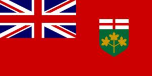 L'Ontario déclare l'état d'urgence, ordonne la fermeture de lieux publics