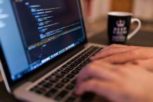 Sécurité publique Canada annonce l'expansion de la Stratégie nationale pour contrer l'exploitation sexuelle des enfants sur Internet