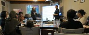 Sofifran offre une nouvelle formation en entrepreneuriat