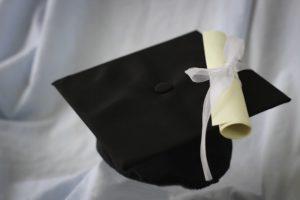 Les étudiants du Collège Boréal jugent positivement leur éducation