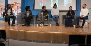 La Clinique juridique communautaire de Hamilton souligne le Mois de l'histoire des Noirs
