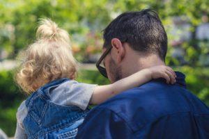 Les parents doivent bien choisir quoi dire aux enfants sur la COVID-19