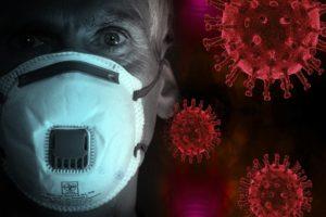 L'Ontario prolonge de deux semaines l'état d'urgence sanitaire