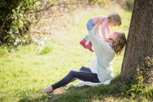 Le bien-être familial au centre d'une enquête menée par le gouvernement de l'Ontario