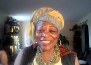 Une soirée aux accents africains pour relaxer et se divertir