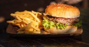 Obésité : pas seulement une question de poids, disent de nouvelles lignes directrices