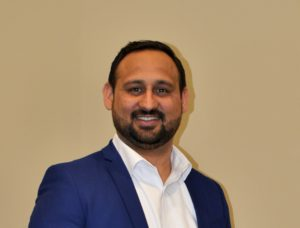 Deep Singh offre des services immobiliers sur mesure