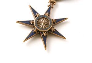Récipiendaires 2020 de l'Ordre de La Pléiade