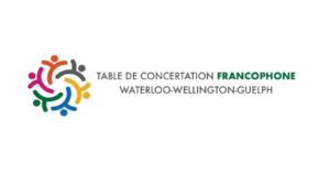 La planification continue pour les organismes de Wellington-Waterloo-Guelph