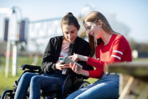 Destination Clic : une expérience emballante pour les jeunes francophones